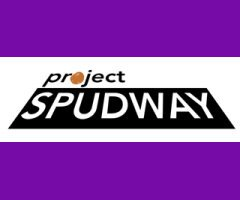 Promotional picture for Project Spudway